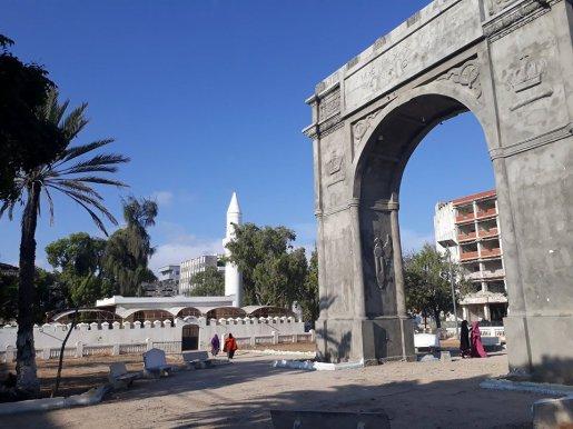 Mogadiscio_Arco_Umberto (3)