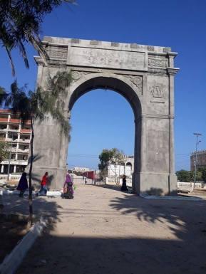 Mogadiscio_Arco_Umberto (4)