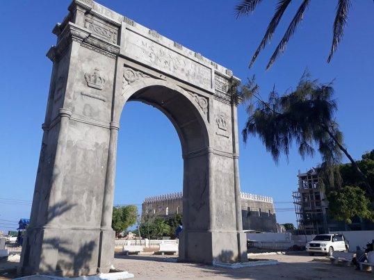 Mogadiscio_Arco_Umberto (5)