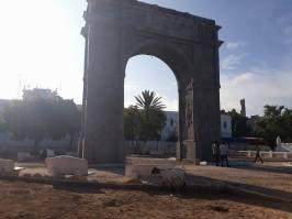 Mogadiscio_Arco_Umberto (7)