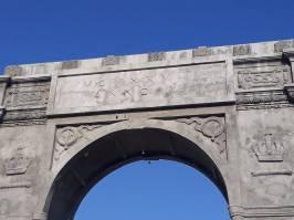 Mogadiscio_Arco_Umberto (8)