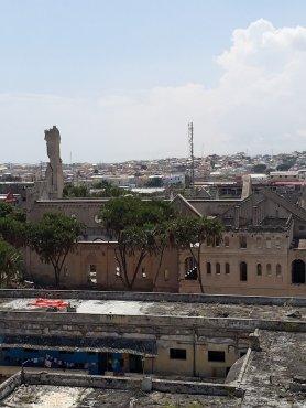 Mogadiscio_Cattedrale (1)