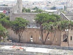 Mogadiscio_Cattedrale (2)