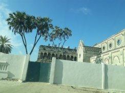 Mogadiscio_Cattedrale (3)