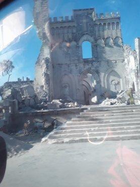 Mogadiscio_Cattedrale (5)