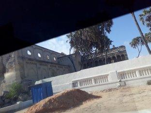 Mogadiscio_Cattedrale (6)