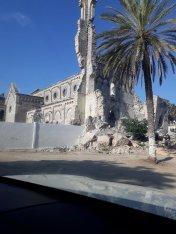 Mogadiscio_Cattedrale (7)