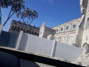 Mogadiscio_Cattedrale_home