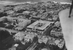 mogadiscio_hotel_croce-del-sud-vista_aerea