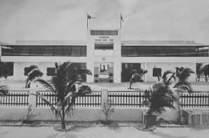 mogadiscio_hotel_croce-del-sud3