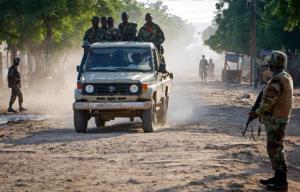 truppe-etiopiche-somalia