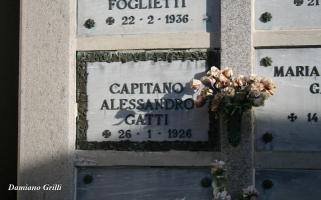 Cimitero_Mathi_Tomba Capitano Gatti