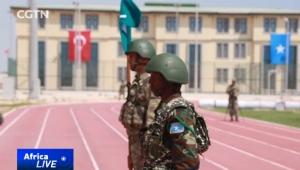 esercito somalo_cadetti_mogadiscio_base turca2