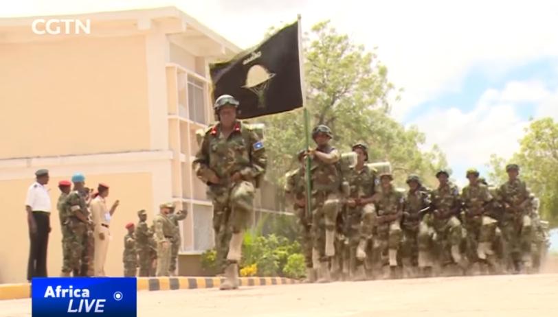 esercito somalo_cadetti_mogadiscio_base turca3