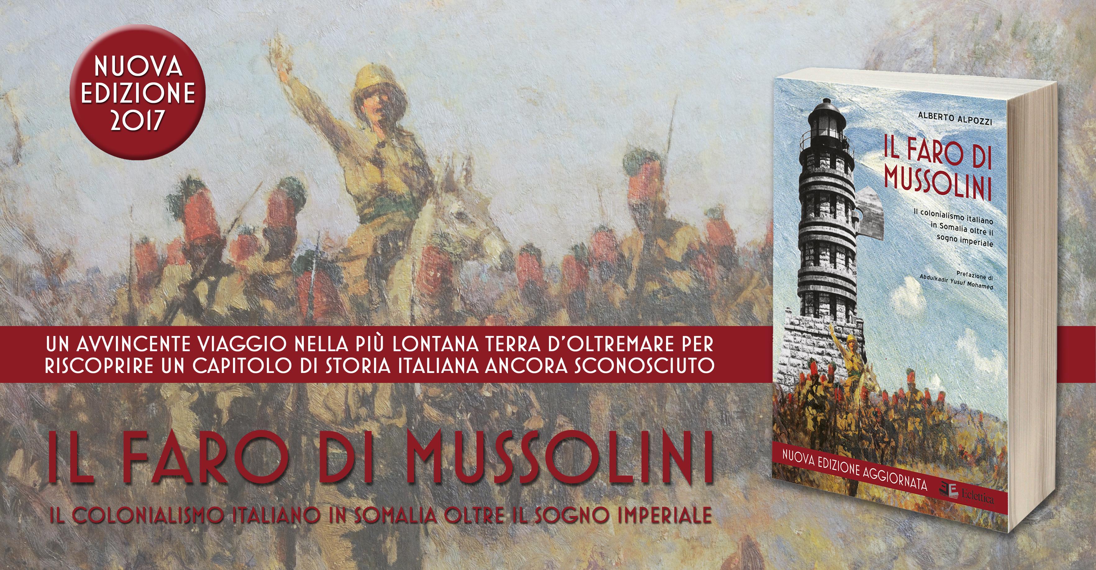 Il_faro di Mussolini_Torino15dicembre_presentazione