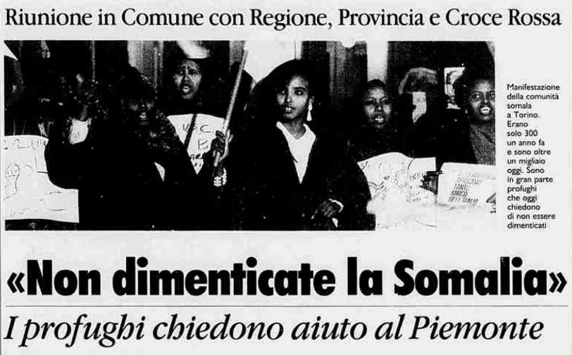 24gennaio1990_Somalia_La Stampa