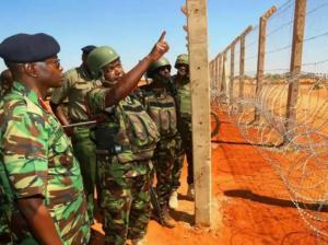 Border-Somalia_Kenya