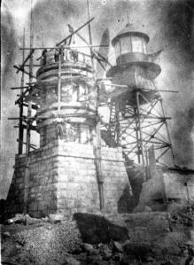 cantiere_faro_Crispi-1929-30