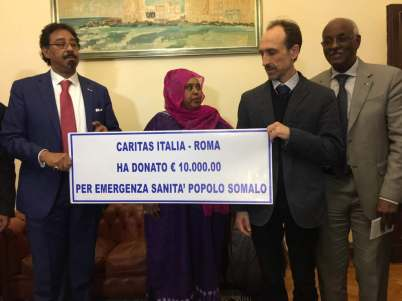 caritas_somalia_ancis_Mauro Caruso (3)