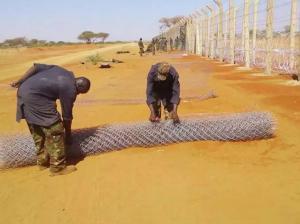 Wall_Border2-Somalia_Kenya