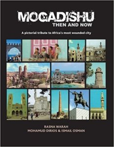 Book_Pictorial Tribute to Africa_s Most Wounded City
