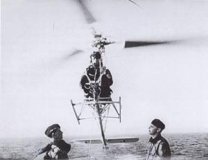 Focke Achgelis Fa 330 (2)