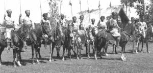 gruppo-bande-amhara