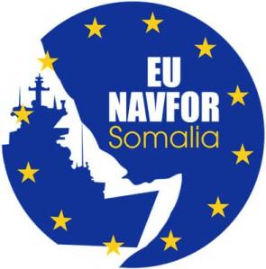 Logo_Eunavfor_Atalanata