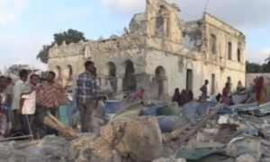 Mogadiscio_attentato2_23 febbraio2018