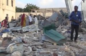Mogadiscio_attentato_23 febbraio2018