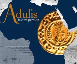 Mostra_Adulis, la città perduta