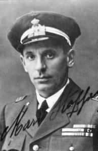 pilota_Mario Stoppani
