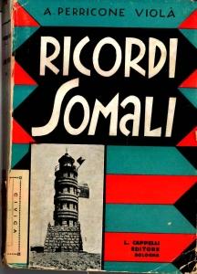 ricordi-somali