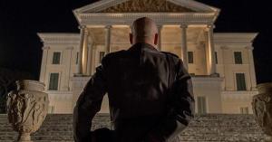 Sono-tornato-Mussolini_Villa-torlonia
