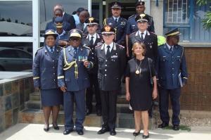Windhoek_Namibia_Arma-Carabinieri_Del Sette (2)