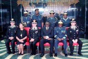 Windhoek_Namibia_Arma-Carabinieri_Del Sette (3)
