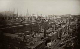 02-Mogadiscio Cattedrale lavori di costruzione5