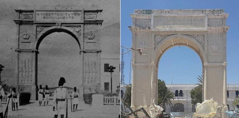 arco_mogadiscio_ieri-oggi