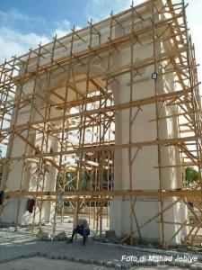 arco_mogadiscio_restauro