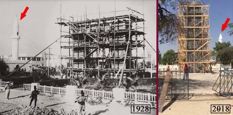 arco_mogadiscio_restauro_ieri-oggi