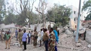 autobomba_mogadiscio_23marzo2018