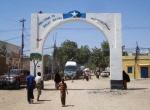 Beled Weyne_Somalia