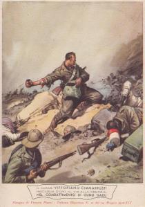 carabinieri_etiopia_AO_Cimmarusti