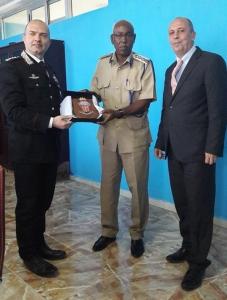 Carabinieri_Mogadiscio