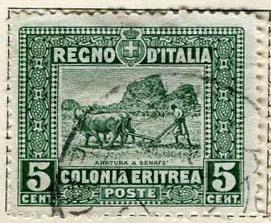 colonia_eritrea