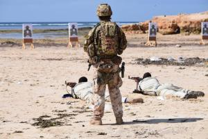 EUTM_Somalia-Italia_Polizia-Marittima_Mogadiscio (4)