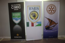 Gibuti_Bmis_Cimic_Pizza (10)