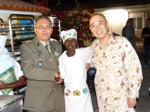 Gibuti_Bmis_Cimic_Pizza (2)