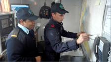 Libia_Marina Militare Italian_Nave Capri (1)
