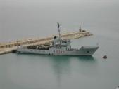 Libia_Marina Militare Italian_Nave Capri (3)